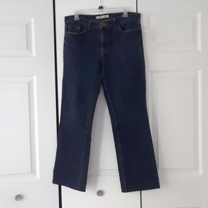 J Brand boot cut jeans size 31